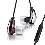 Ultimate Ears 600vi ハンズフリー高遮音性イヤフォン UE600V