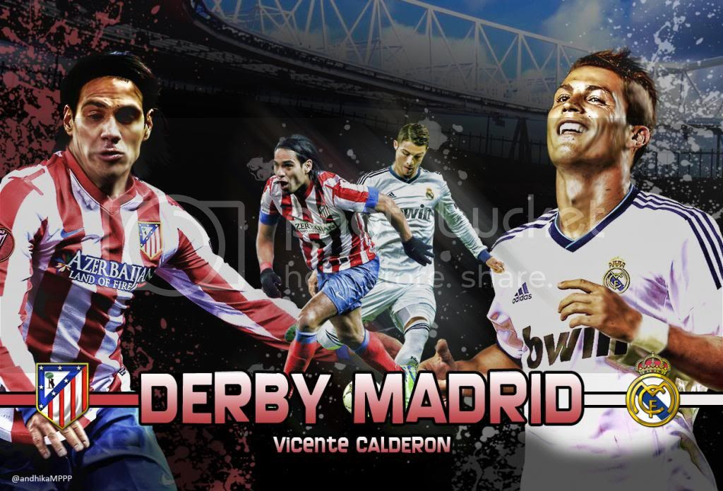 Derby Madrid photo AtleticoVsMadrid.jpg