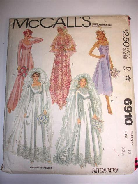 Ebay Wedding Dresses Size 8