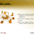 India.com - Fastest Growing Indian Portal