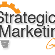 STRATEGIC MARKETING GUY | Your Strategic Marketing Resource