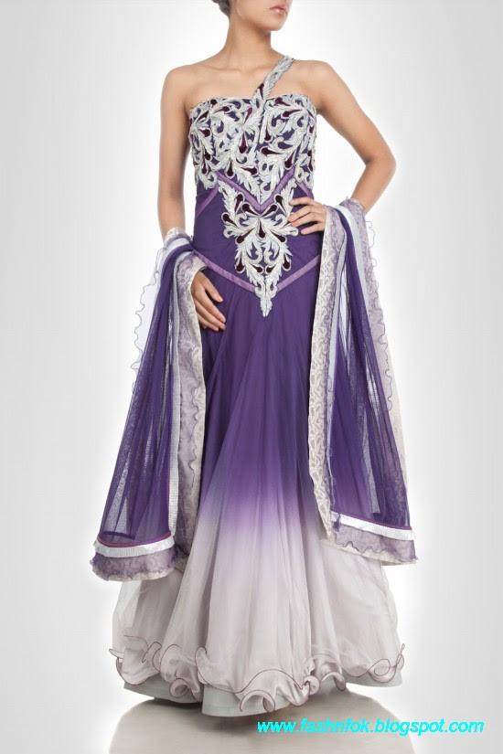 Anarkali-Bridal-Fancy-Frock-Indian-Anarkali-Double-Shirt-Style-New-Fashionable-Suits-3