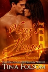 Oliver's Hunger