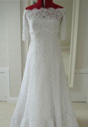 dream  hand wedding dress agency wedding services