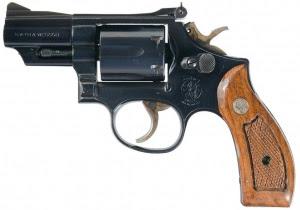 S&W Model 19.jpg