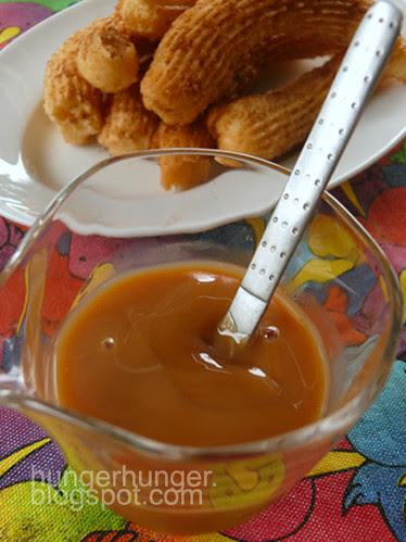 dulce de leche1