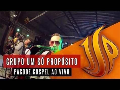 baixar musica gospel voz da verdade palco mp baixar musica