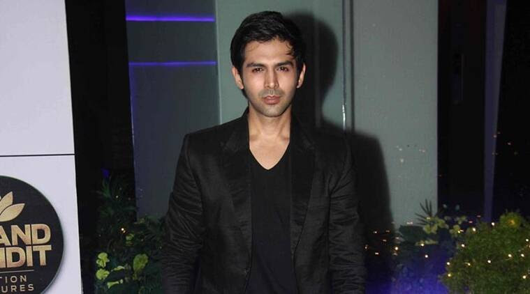 Kartik Aaryan, Kartik Aaryan movies, Kartik Aaryan diverse roles, Kartik Aaryan latest news, entertainment news