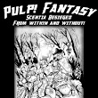 The Importance of Creativity in Pulp!, as Seen on Scentia!