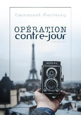 """Résultat de recherche d'images pour """"opération contre-jour"""""""