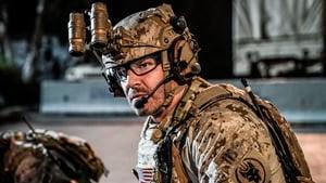 SEAL Team Season 1 : The Spinning Wheel