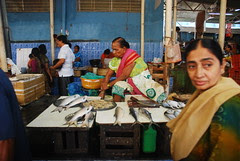 The East Indian Kolis of Bandra by firoze shakir photographerno1