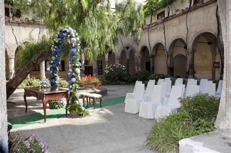 Sorrento wedding   Italian Wedding Planner UK Blog
