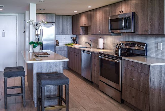 5 Popular Renovations for Rental Properties - Realty Times