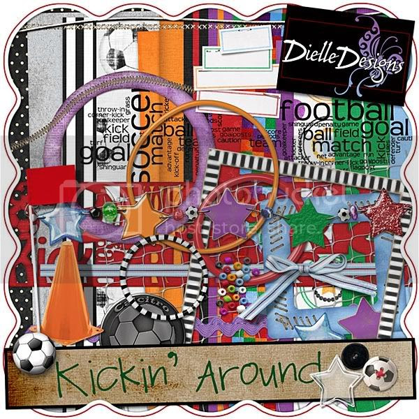 Dielle_KickinAround_Prev.jpg picture by Dielledl