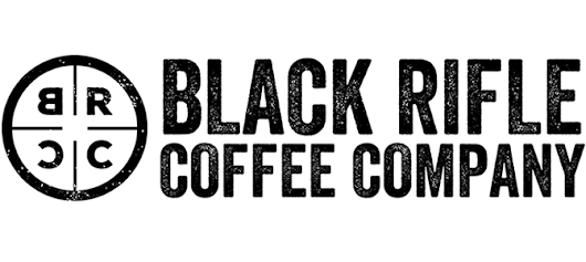 Conservative coffee? That's Black Rifle's brand - 5WPR CEO Ronn Torossian Founder's Blog