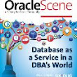 Oracle Scene Issue 55