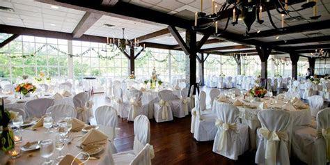 smithville inn weddings  prices  wedding
