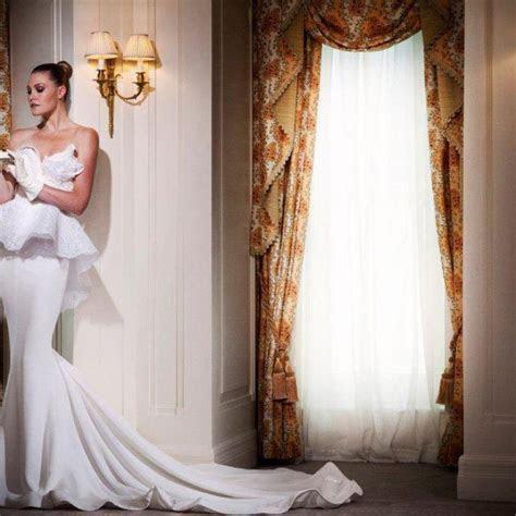 wedding dress makers sydney make you look thinner 18 1