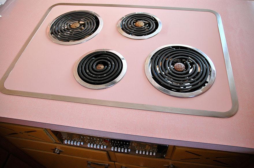 mobiliario-cocina-america-1956-nathan-chandler (12)