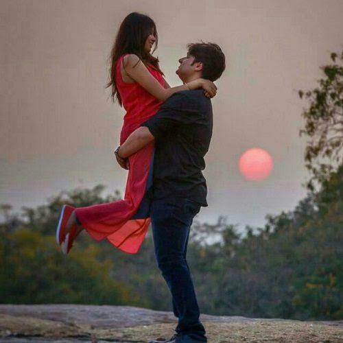 53+ Beautiful Romantic Wallpaper Download Gratis