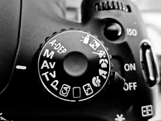 Photography Tuition / Courses : Learn Essential Skills in Photography