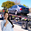 How to Spot a Genuine Car Shipping Company | HYPERDEL Auto Shipping