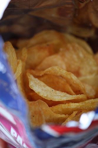 s&v chips 075