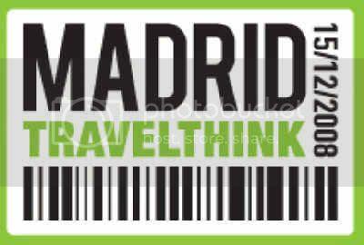 travelthink