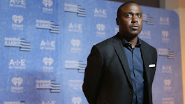 Marshall Faulk among NFL Network employees accused of sexual harassment | NFL | Sporting News