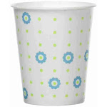 Member's Mark Printed Bath Cold Cup, 5 oz. (450 ct.)