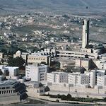 דירוג האוניברסיטאות הטובות בעולם: MIT במקום הראשון; העברית בירושלים מובילה מבין הישראליות - כלכליסט