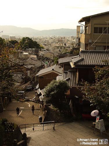 2011Kyoto_Japan_ChapEight_14