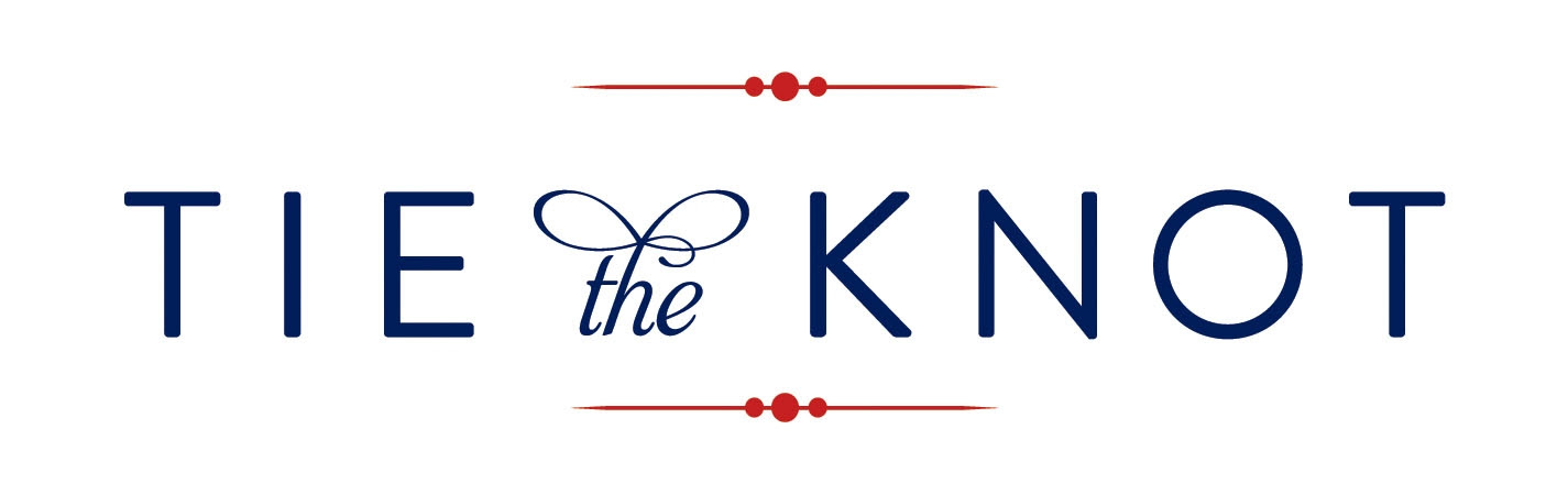 Image result for tie the knot