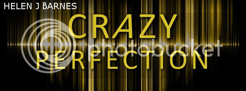 photo Crazy-Perfection_zpsomykvtsf.jpg