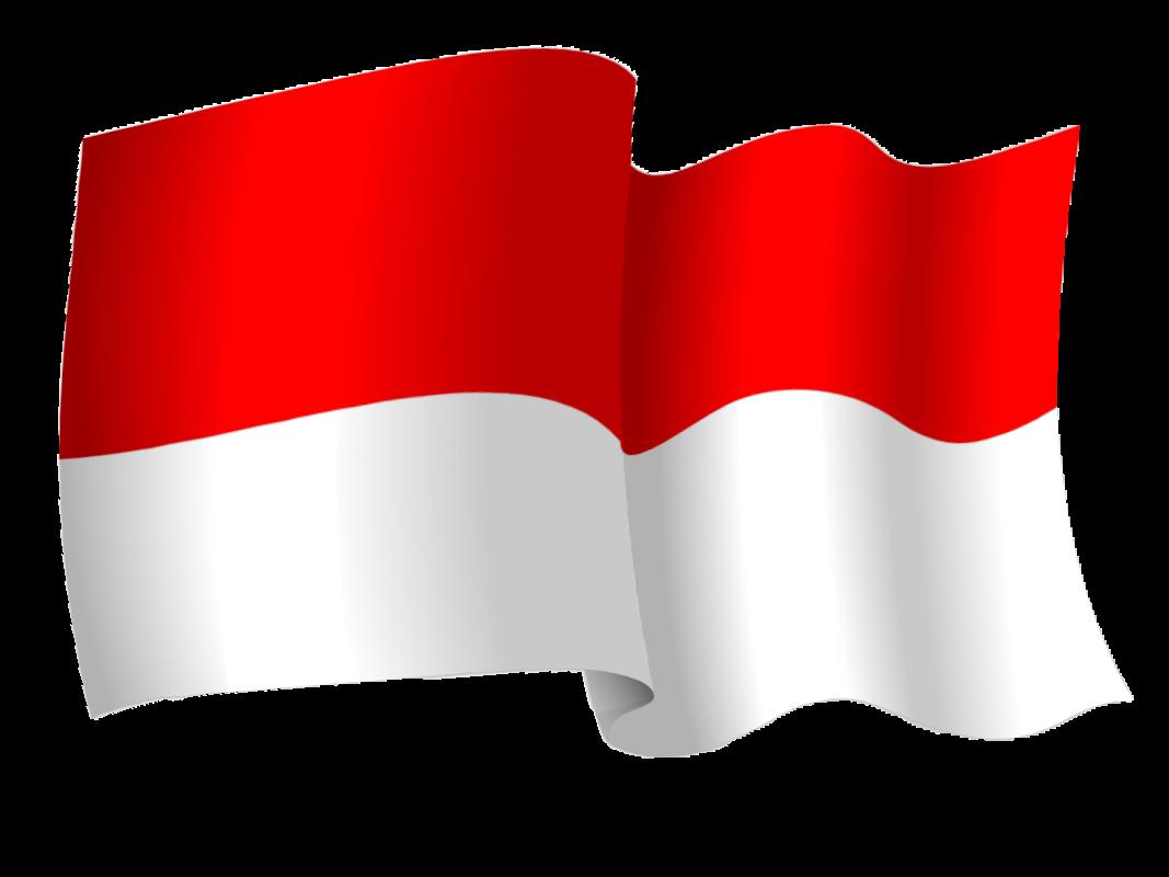 Download Dp Bbm Bergerak Bendera Merah Putih Update Status