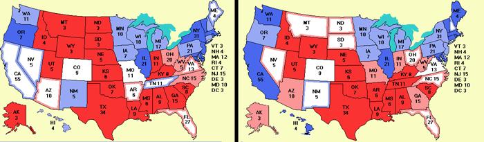 Aug25(compared)