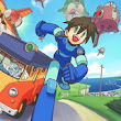 """Mega Man Legends"" Heads to PlayStation Store in North America"