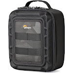 Lowepro Droneguard CS 150 Carrying Bag for drone for DJI Mavic Pro