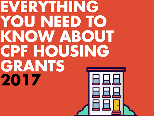 CPF Housing Grant: Essential, Hacks & Information For Beginners