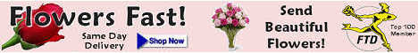 Click HERE to Send Flowers!