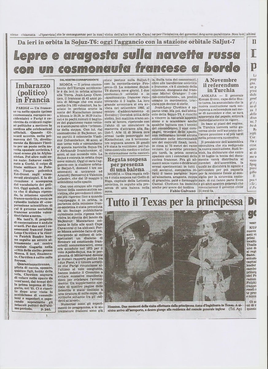 Jun24-1982-SoyuzT6in-italian-press