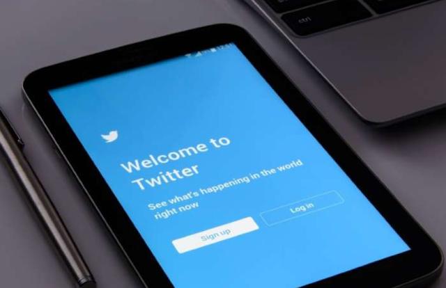 Twitter New Feature: बिना पासवर्ड के भी मुमकिन है लॉगइन!