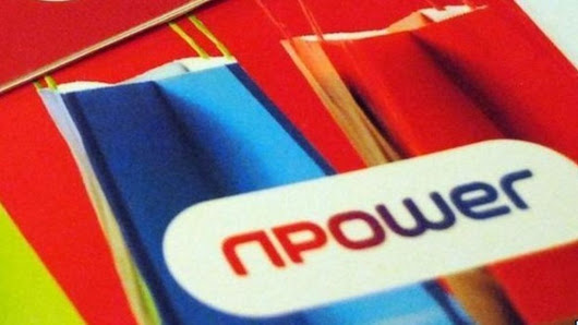 Npower says impact of billing problems to continue to 2016 - BBC News