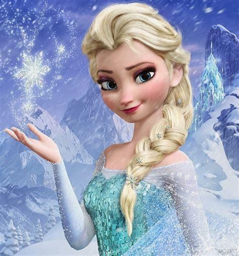 kumpulan gambar princess putri cantik  anggun gambar