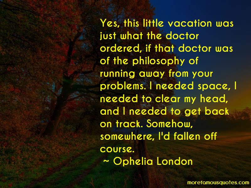 Doctor Quotes Top 2719 Quotes About Doctor From Famous Authors