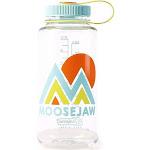 Moosejaw Jelly Donut Nalgene Tritan Water Bottle