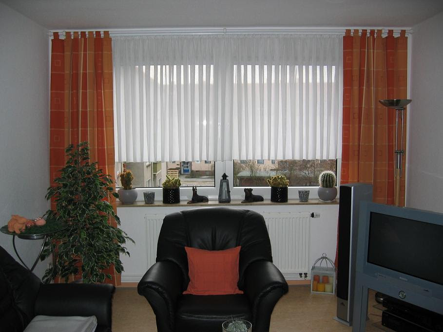 wohnzimmer gardinen modern reizvolle auf ideen zusammen