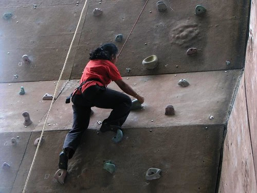 Climbing_Wall_Bangalore_Devaki