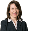 Wheaton Family Law Attorney | DuPage County Divorce Lawyer | IL